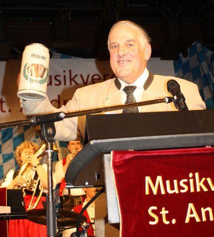 Starkbierfest17_3a_Musikus