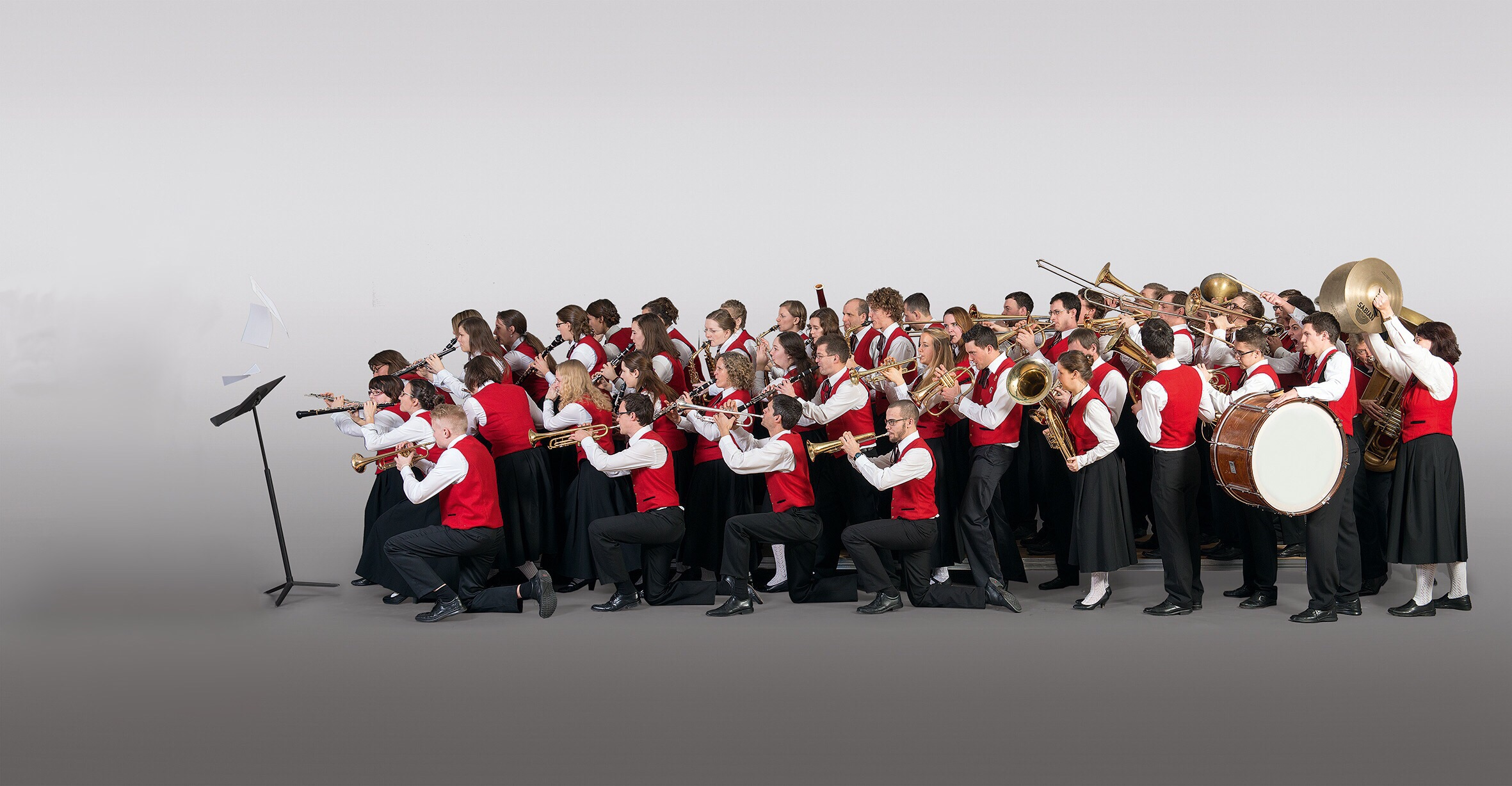 MV_Eching_BO_Dirigentensuche-18