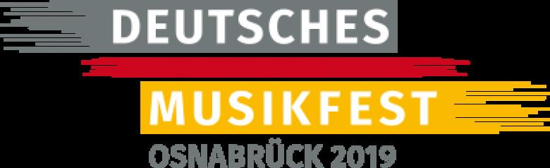 Wir fahren Nach Onsabrück
